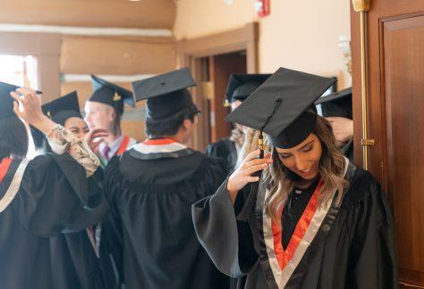 2019_Graduation_Ceremony_1