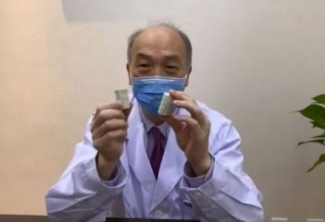 Dr_Rixin_Chen