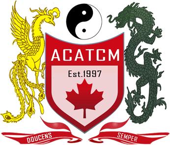 acatcm_logo_346