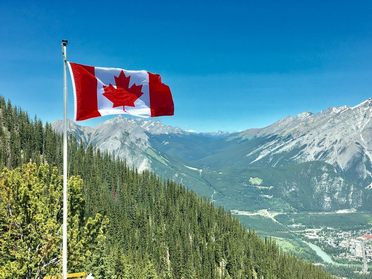 Canada_Day_2020