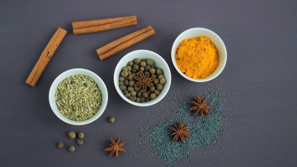 herbal_medicine