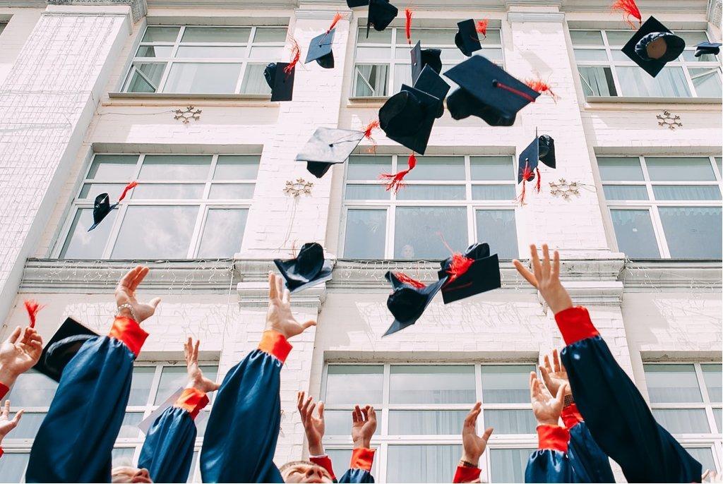 ACATCM_Graduation_Ceremony