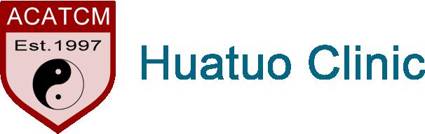 huatuo2021logo_mobile_retina